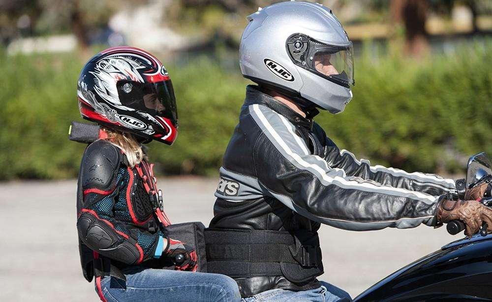 casco de Moto Para Niños y Niñas preguntar oferto