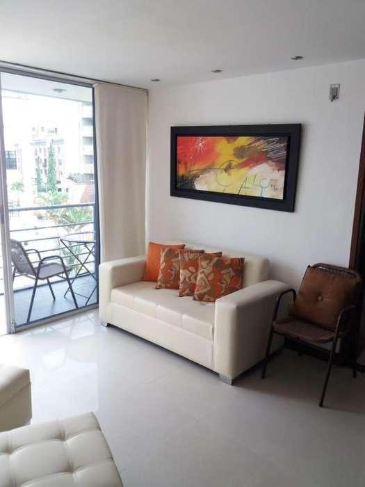 Aparta estudio en venta en la Castellana 2000-596 - wasi_638147