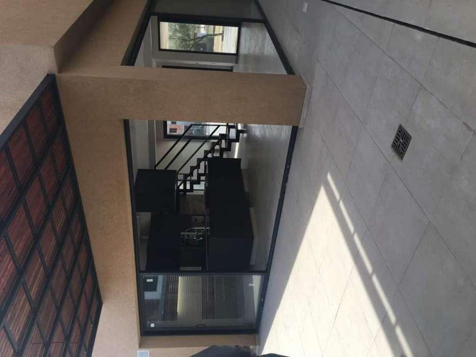 <strong>duplex</strong> EN VENTA 3D, CHACRAS DEL NORTE 2 BARRIO CERRADO , CORDOBA , ARG