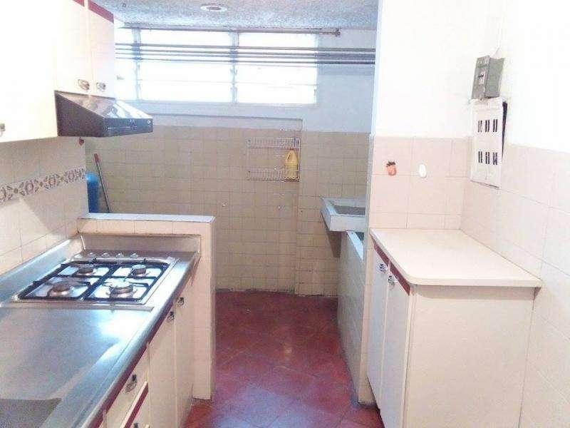 <strong>apartamento</strong> En Venta En Cúcuta La Riviera Cod. VBIAS-10410