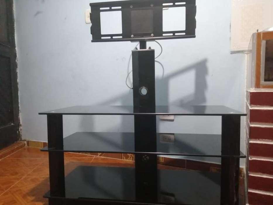 Mesa Soporte de Tv