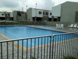 90118 - Casa En Venta Ciudad country