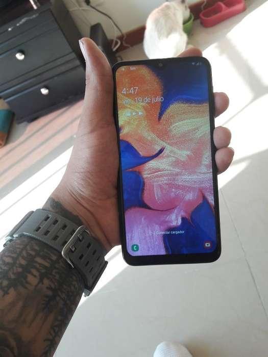 Samsung Galaxy A10 3185546017