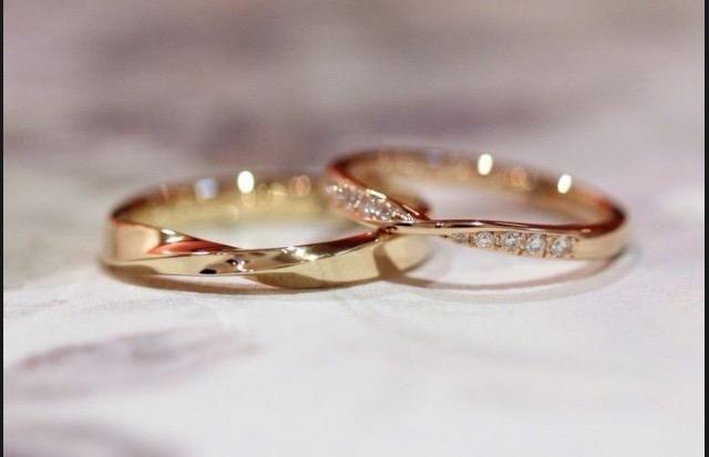 c11700236cd8 Anillos Boda Oro Plata Matrimonio Novia - Quito