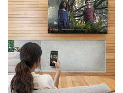 Google Chromecast 3rd Generación