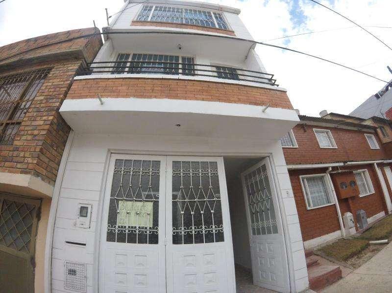 Casas En Venta En Soacha Apartamentos En Venta En Soacha Olx