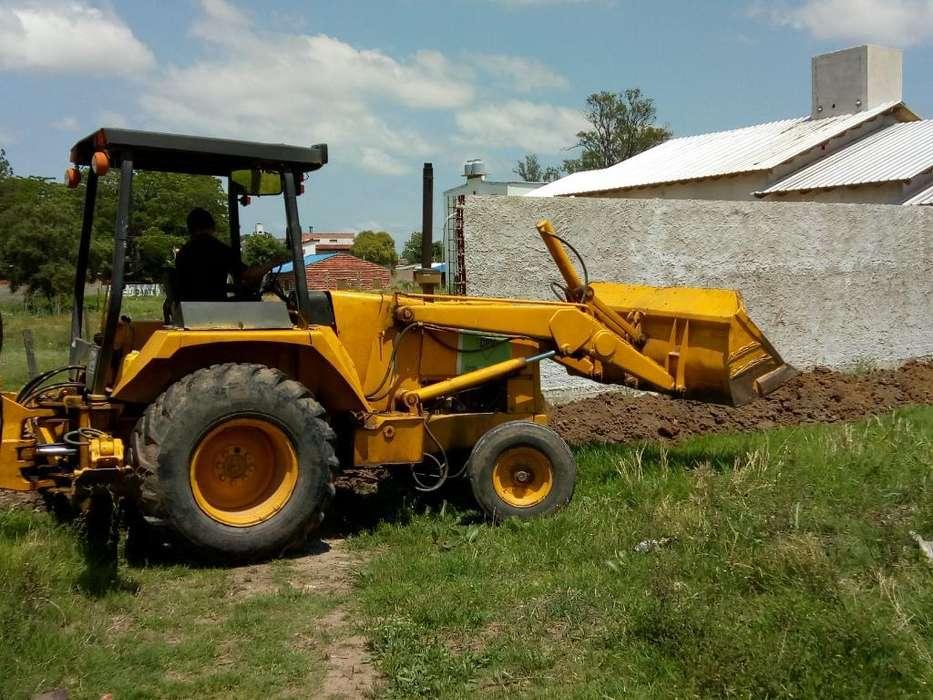 Se Hace Limpieza de Terreno Sac Escombro