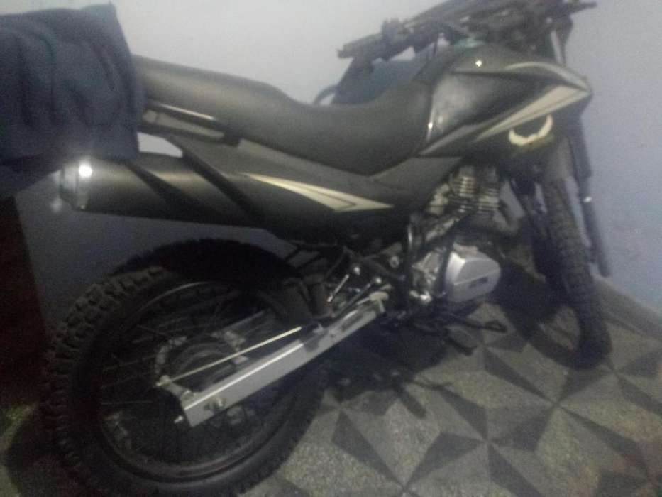 Remato rtm250 <strong>nueva</strong>