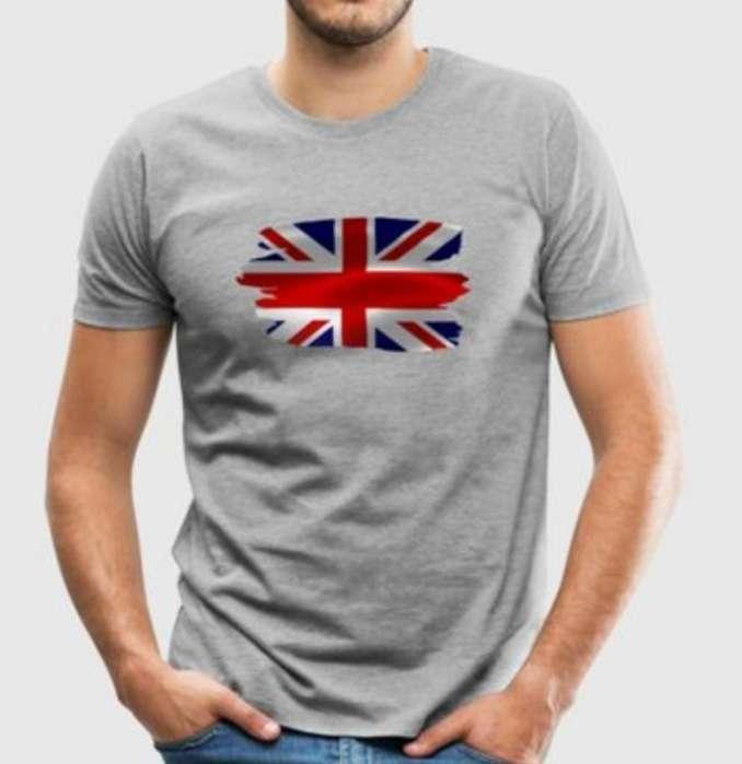 Busco Joven con Conocimiento en Ingles