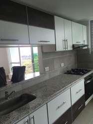 Apartamento en venta al norte de Armenia 2000-473 - wasi_541475
