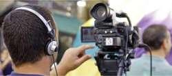Alquiler Sonido Profesional en Bogotá y Cundinamarca, DJ para Fiestas, Eventos, Vídeo Beam 311 535 85 92