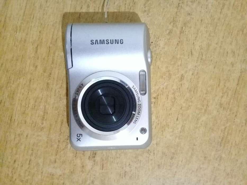 Samsung S28 12mx