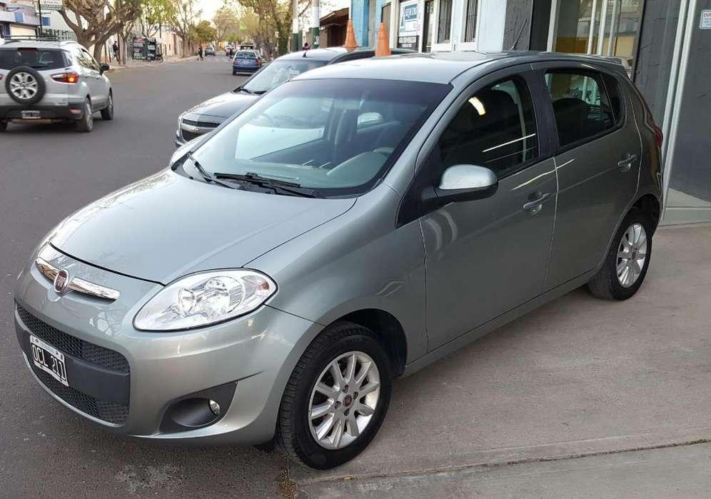 Fiat Palio 2014 - 75000 km