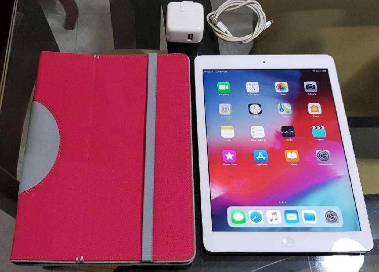 iPad Air de 16Gb