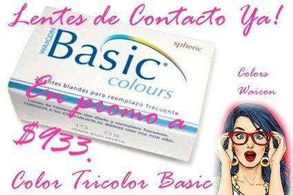 1680f416e9 Lentes de contacto color: Salud y Belleza en Argentina | OLX