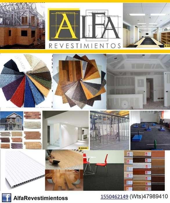 CONSTRUCCION MEJORAMOS CUALQUIER PRESUPUESTO
