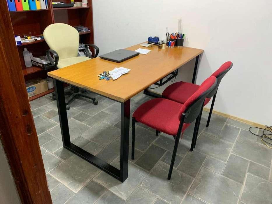 Bases para Mesas <strong>escritorio</strong>s