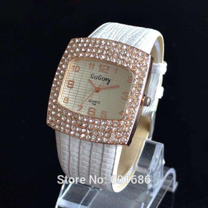 de261cfbe66a Envio Perú - Relojes - Joyas - Accesorios Perú - Moda y Belleza P-2