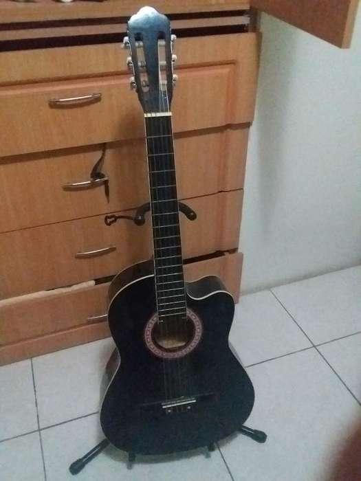 <strong>guitarra</strong>