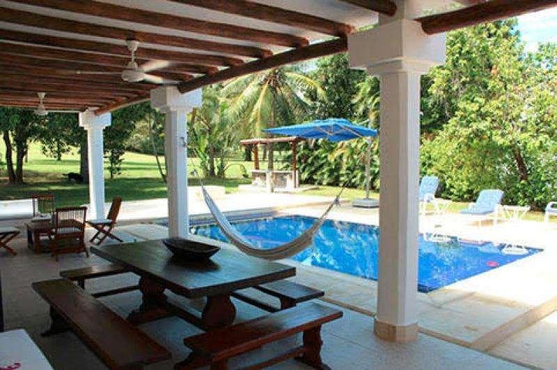 Casa Condominio En Venta En Girardot Puerto Peñalisa Cod. VBRKS42146277