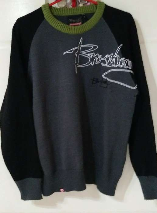 Vendo Sweter