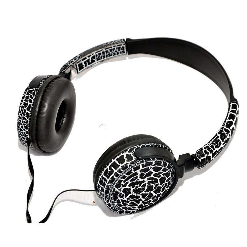 AURICULARES ONLY CRACK