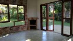 Casa para la venta en llano grande - wasi_969927