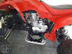 Motomel Gorilla 150Cc