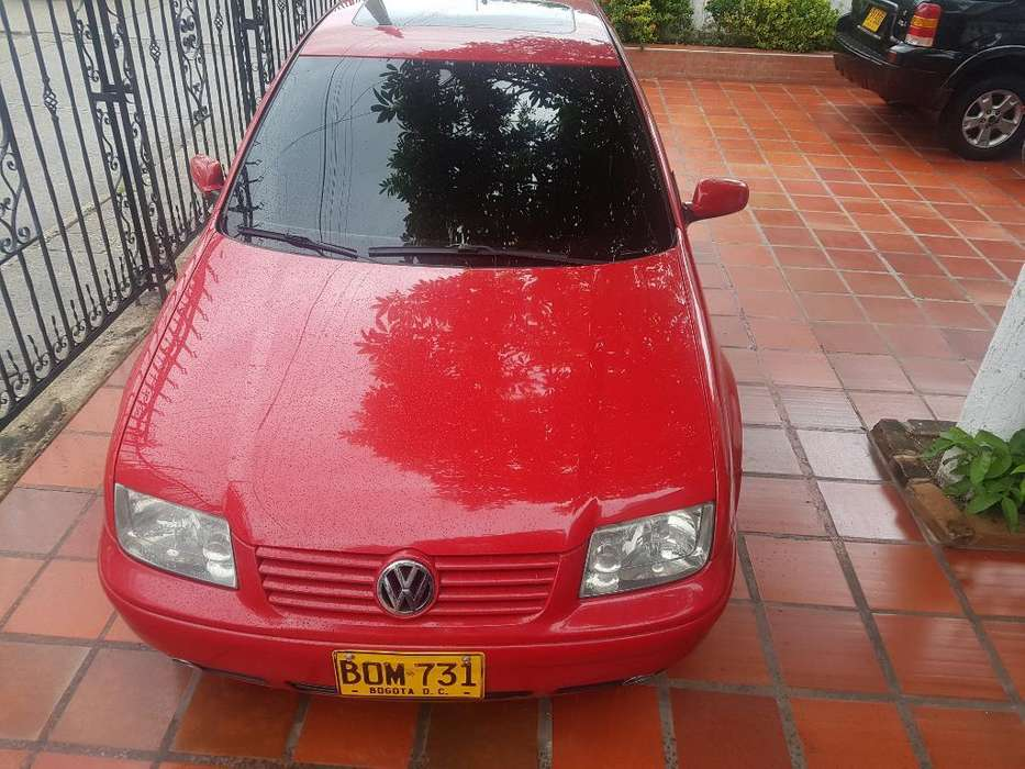 Volkswagen Jetta 2009 - 89000 km