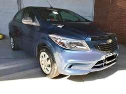 Chevrolet Prisma Lt