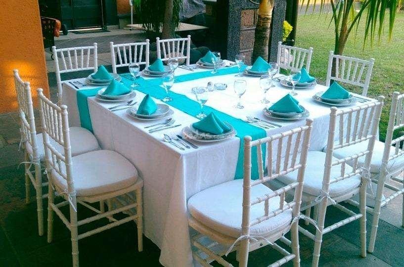 mobiliarios tiffany-alquiler de sillas y cubresillas en rosario- tel 0341-4314175--155823067 WPE