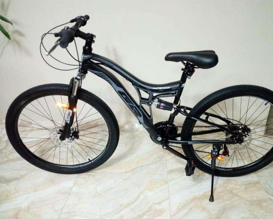 ,bicicleta en Venta
