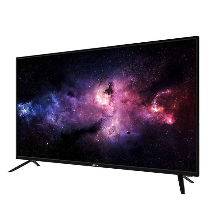 TV 50 Pulgadas 4K Ultra Hd Smart Tv Nuevo totalmente sellado