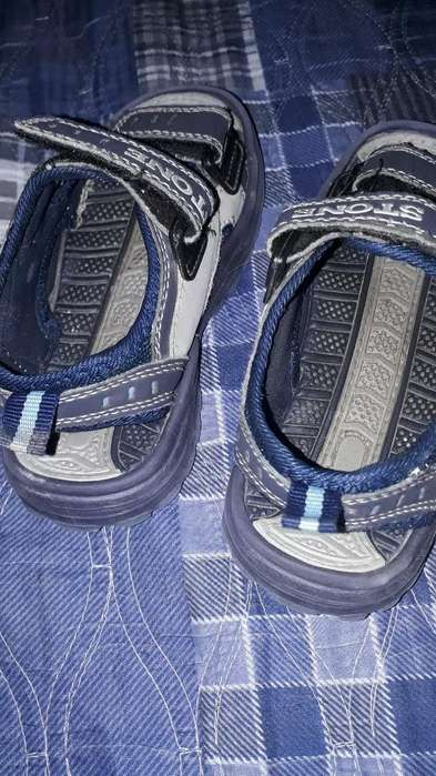 Zapatila,sandalia Y Panchas