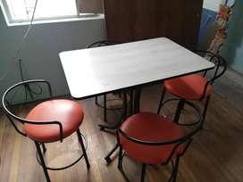 Anuncios De Muebles En Venta En Quito Olx