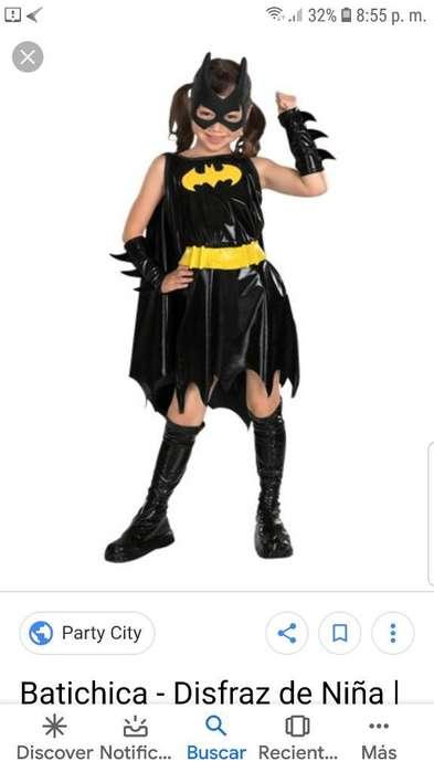 Se Vende Diafraz de Batman