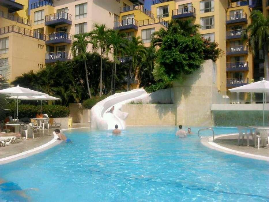 Vendo Semana en Zuana Beach Resort