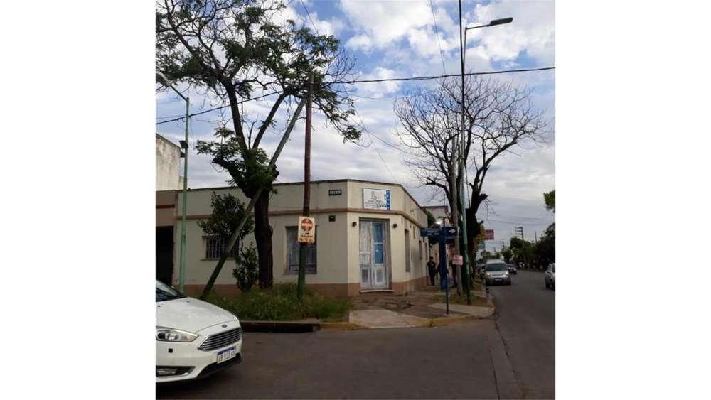 Av Santa Fe Al 1400 - UD 95.000 - Terreno en Venta