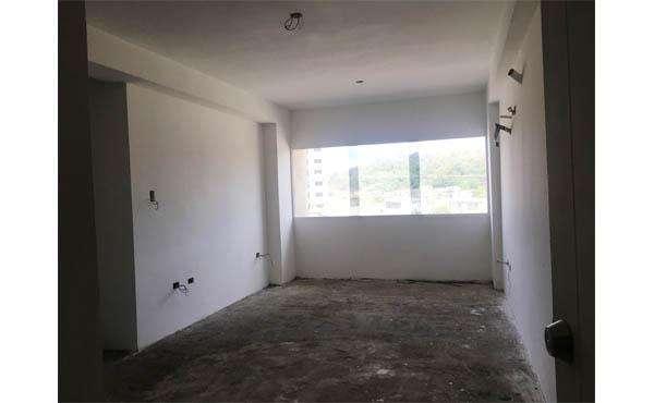 ¡¡¡Venta de Apartamento en Costa Hermosa con espacio aereo libre para construir!!!