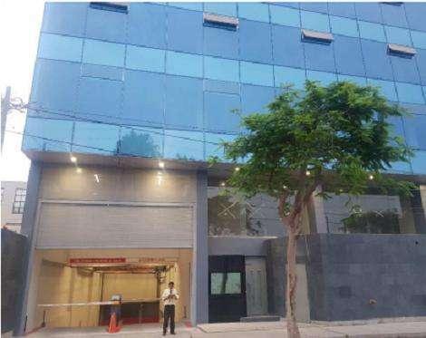 Locales Comerciales en Alquiler en Chorrillos, Puerta Calle, Zona Comercial