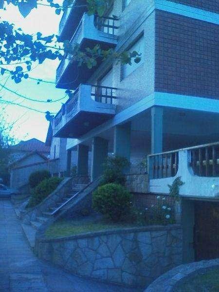 Departamento en Alquiler temporario en Centro sur, Villa gesell