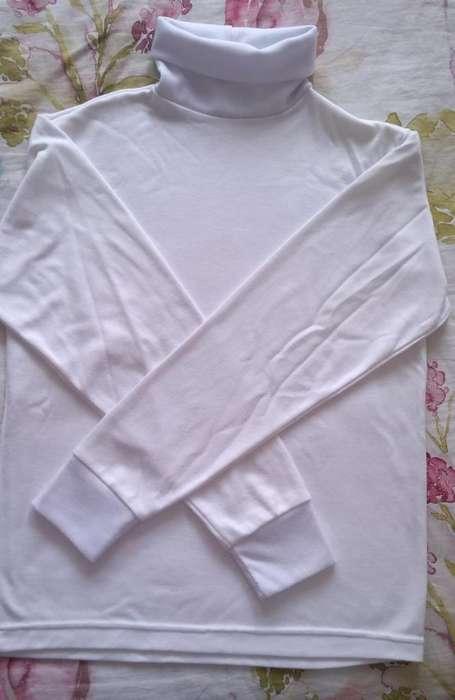 Camisa de Primeea Comunión Niño
