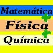 Enseño Matemática Fisíca Y Química.