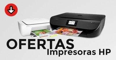 IMPRESORAS HP 4729 M477 5810 5820 M521 M130 2135 2675 3775 M750DN M506DN M608DN M254DW /8710 TINTA TONER Y REPARACIONES