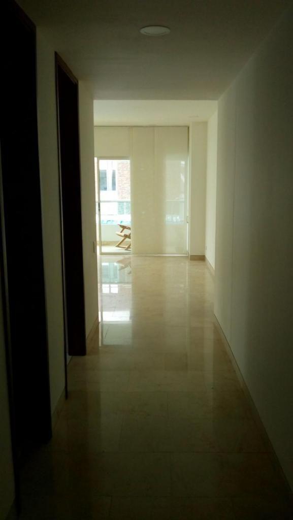 Apartamento En Venta En Cartagena Castillo Grande Cod. VBIMC9294