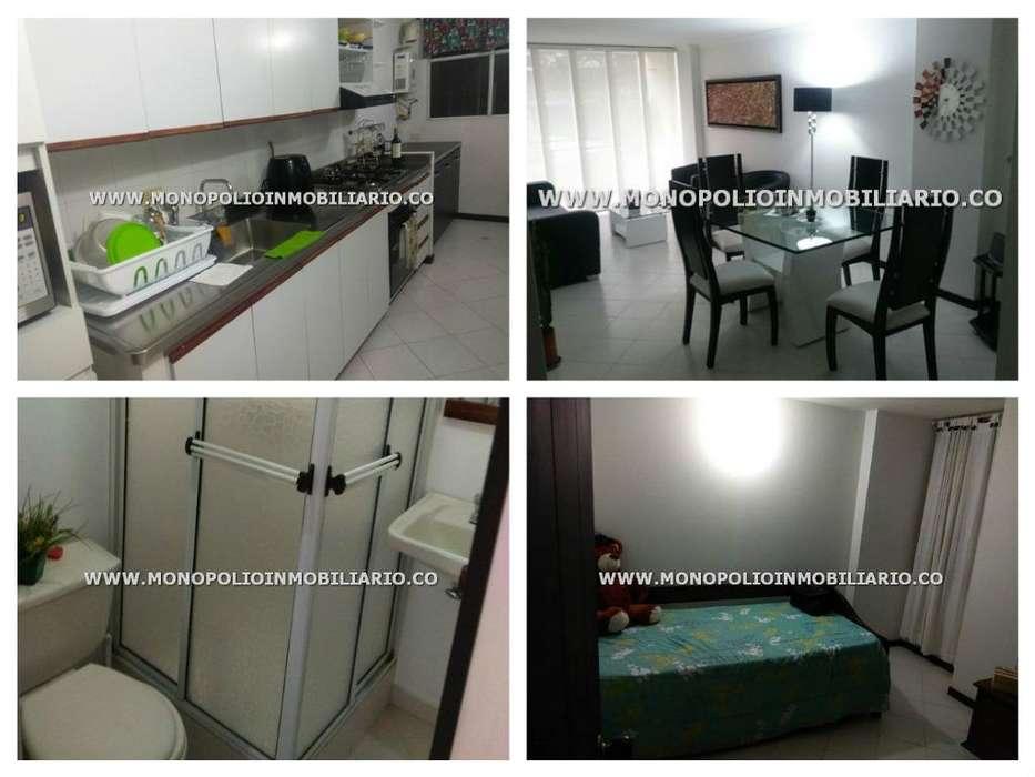 <strong>apartamento</strong> EN VENTA - SECTOR LOS DANUBIOS, LA AMERICA COD:*/-14764