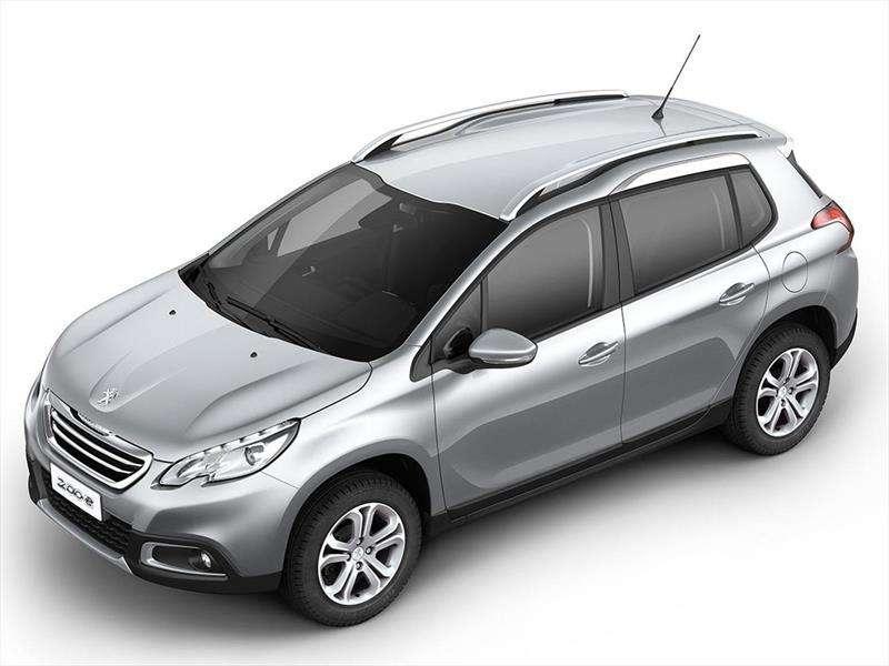 Peugeot Otro 2019 - 0 km
