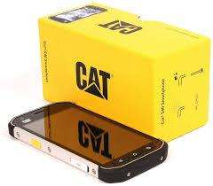LOS MAS VENDIDOS DESDE 149 SAMSUNG HUAWEI XIAOMI ALCATEL CAT BLACK WIEW OFERTAS