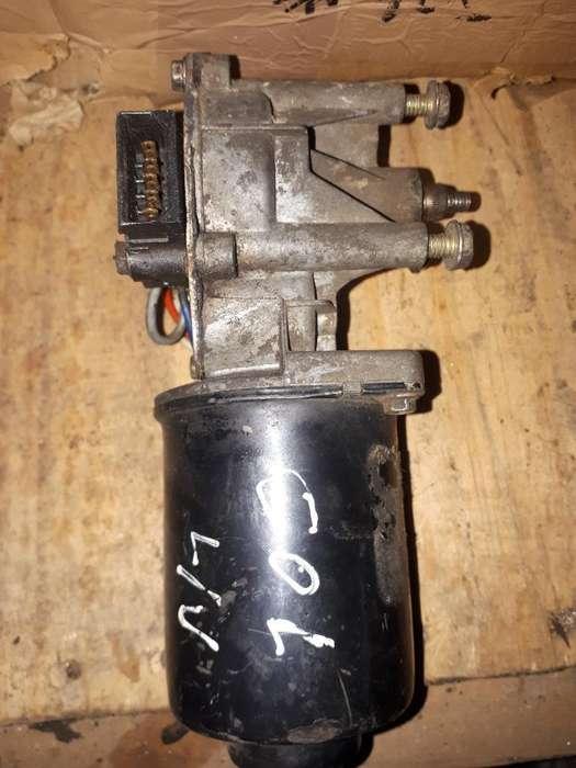<strong>motores</strong> Limpiaparabrisas Gol Corsa Palio