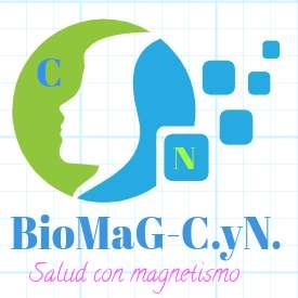 BioMaG-CN Biomagnetismo Medico